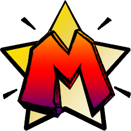 Arcade M-Zone